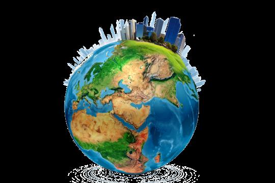 World Mission Prayer Time